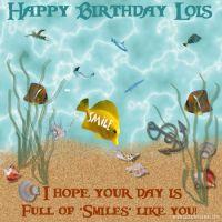 HB-Lois-000-Page-1.jpg