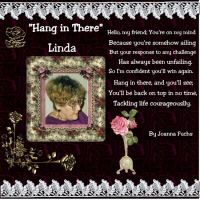 Hang-in-there-Linda-000-Page-1.jpg