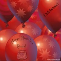 Happy-Birthday-Paula-000-Page-1.jpg