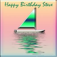 Happy-Birthday-Steve-000-Page-1.jpg