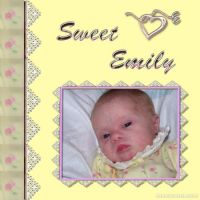 Sweet-Emily_sac-000-Page-1.jpg