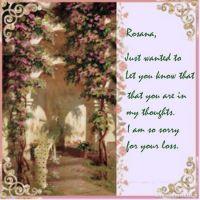 Sympathy_Rosana-000-Page-1.jpg
