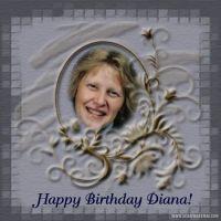 sac_HB-Diana-000-Page-1.jpg