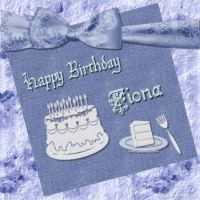 sac_Happy-Birthday-Fiona-000-Page-1.jpg