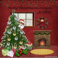 sac_Merry-Christmas_-000-Page-1.jpg