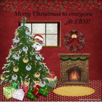 sac_Merry-Christmas_-000-Page-1.jpg
