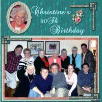 Christine_s-80th-Birthday-000-Page-1.jpg