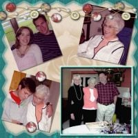 Christine_s-80th-Birthday-001-Page-2.jpg