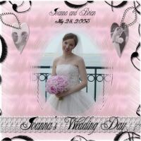 Joanna_s-Wedding-Day-000-Page-1.jpg