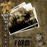 sac_Down-on-the-farm-000-Page-1.jpg