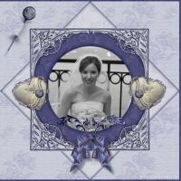 sac_Jun08Groove-000-Page-1.jpg
