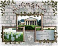 sac_Arlington-000-Page-1.jpg