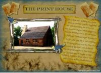 sac_Print-House-000-Page-1.jpg