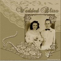 Ken-and-Fran-Wedding-000-Page-1.jpg
