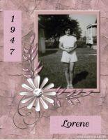 Mom-1947-000-Page-1.jpg