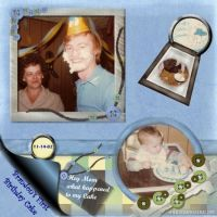 Copy-of-My-Scrapbook-Brandon_s-First-Birthday-Cake-000-Page-1.jpg