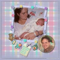 Copy-of-My-Scrapbook-Our-Baby-is-Turning-26-000-Page-1.jpg
