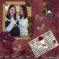 Copy-of-My-Scrapbook-Amanda-and-Rebekah-000-Page-1.jpg