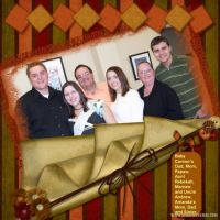 Copy-of-My-Scrapbook-Baby-Connor_s-Family-000-Page-1.jpg