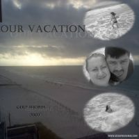 vacation-000-Page-8.jpg