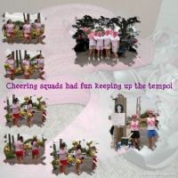 Copy-of-3day_2-009-cheering-squads.jpg