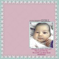 CT-001-LittleStitches-x-Nicole.jpg