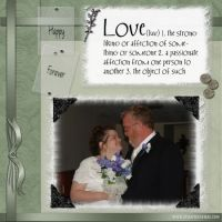 Our-Wedding-001-Love.jpg