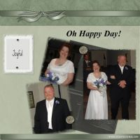 Our-Wedding-002-Oh-Happy-Day_.jpg