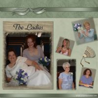 Our-Wedding-003-The-Ladies.jpg