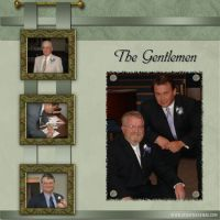 Our-Wedding-004-The-Gentlemen.jpg