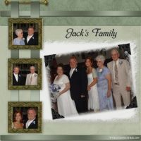 Our-Wedding-005-The-Groom_s-Family.jpg