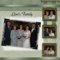 Our-Wedding-006-The-Bride_s-Family.jpg