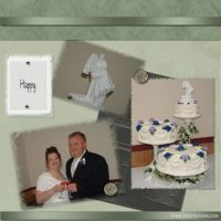Our-Wedding-008-Cake-and-Punch.jpg