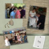 Our-Wedding-010-The-Reception.jpg