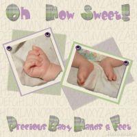 Baby-Feet-000-Baby-Feet.jpg