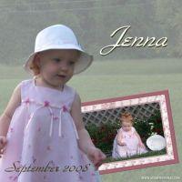 Jenna-000-Page-1.jpg