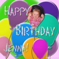 Jenna-000-Page-11.jpg