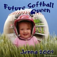 Jenna-1-15-09-000-Page-1.jpg