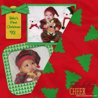 Jada--Christmas-_93-000-Page-1.jpg