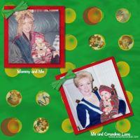 Jada--Christmas-_93-001-Page-2.jpg