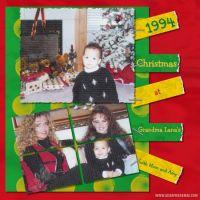 Jada--Christmas-_94-000-Page-1.jpg
