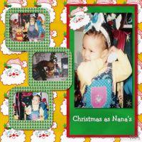 Jada--Christmas-_94-001-Page-2.jpg