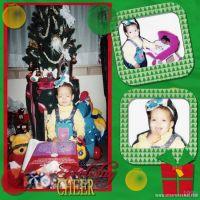 Jada--Christmas-_94-002-Page-3.jpg