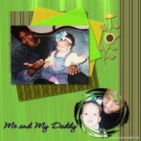 Jada-Me-and-My-Daddy-_94-000-Page-1.jpg