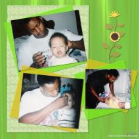 Jada-Me-and-My-Daddy-_94-001-Page-2.jpg