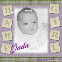 Jada-Newborn-_93-000-Page-1.jpg