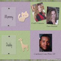 Jada-Newborn-_93-001-Page-2.jpg