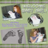 Jada-Newborn-_93-002-Page-3.jpg