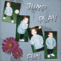 Jada-Playin_-Ball-_94-000-Page-1.jpg