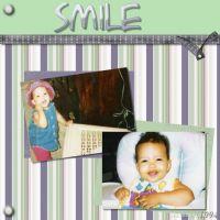 Smiley-J-_94-000-Page-1.jpg